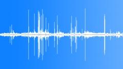 EstuaryWinterH34045 - sound effect
