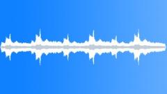 DrySeasonStream70014 - sound effect
