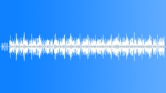 05B RAP Tempo 100 - stock music