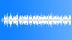 05A RAP Tempo 93 - stock music