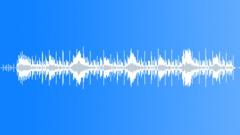 Stock Music of 03B RAP Tempo 126