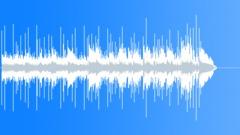 Dataflow - stock music