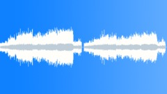 New Virtuality - stock music