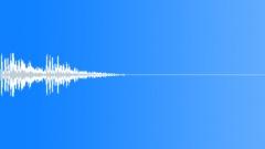 MekongDelta Blues (WP) 16 Sting-Guitar2 (fear, scary, sounds, noise, shaking) Stock Music