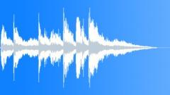 MekongDelta Blues (WP) 14 MT Tag6f (sad, reflective, mysterious) - stock music