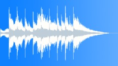 MekongDelta Blues (WP) 11 MT Tag3c (happy, fun, optimistic, playful) - stock music