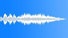 MekongDelta Blues (WP) 09 MT Tag1a (thoughtful, pensive, dark, emotion) - stock music
