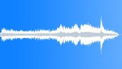 MekongDelta Blues (WP) 08 Alt1 30 4d Arkistomusiikki