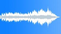 MekongDelta Blues (WP) 05 MT 30 1a Arkistomusiikki