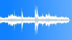 MekongDelta Blues (WP) 02 Alt1 Arkistomusiikki