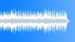 Dream Into The Future (WP) 02 Alt1 (Dramatic, Piano, Orchestra, Thoughtful) Stock Music