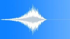 strange falling horror sound 2 - sound effect
