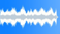 Magic Drone (WP) 01 MT (dark, dramatic abstract, atomospheric) - stock music