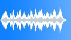 Stock Music of Anti Aliasing (WP) 01 MT ( terror,tension,suspense,scary,eerie,fear )