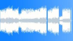 Underscore - stock music