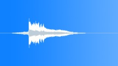 Stock Music of Modern Simple Logo