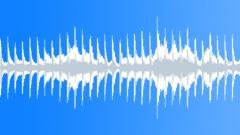 Spacey Trip loop b 09 - stock music