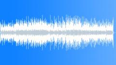 Three Blind Mice - Calypso - stock music