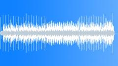 Stock Music of My Bonnie - Accordion