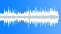 Stock Music of London Bridge - Light Pop