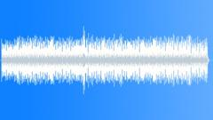 Jingle Bells - Rock Stock Music