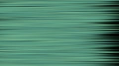 Blue strips background,abstract noise pattern. Stock Footage