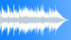 Morning Rain (30 second edit) Stock Music