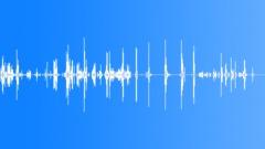 Coins 02 Sound Effect