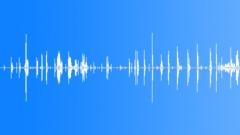 Coins 01 - sound effect