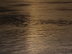 Ripples In Water 8 Stock Footage