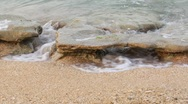 Waves 10 Stock Footage