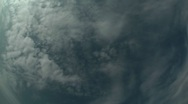 Clouds 2 Stock Footage