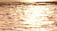 Waves 5 Stock Footage