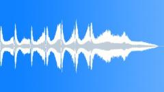 ACCORDION, COMEDY - sound effect