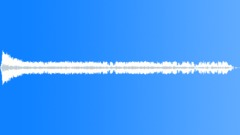 ACID - sound effect