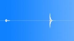 ADDING MACHINE, ELECTRONIC - sound effect