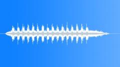 ADDING MACHINE, ELECTRONIC Sound Effect