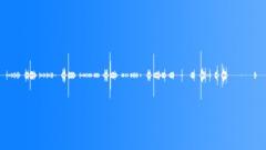 ADDING MACHINE - sound effect