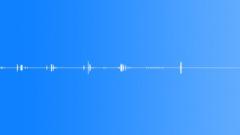 ADDING MACHINE Sound Effect
