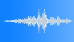 AIR Sound Effect
