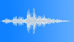 AIR - sound effect