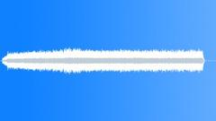 AIR, BALLOON - sound effect