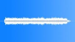 AIR COMPRESSOR Sound Effect