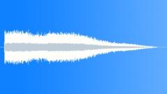 AIR, PNEUMATIC - sound effect