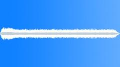 AIR CONDITIONER - sound effect