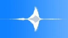 AIRCRAFT CARRIER Sound Effect