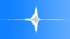 AIRCRAFT CARRIER - sound effect