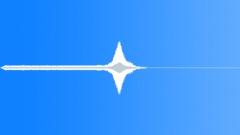 AIRPLANE, BIPLANE Sound Effect