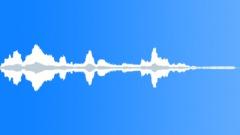 AIRPLANE, BIPLANE - sound effect