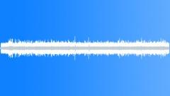 AIRPLANE, COCKPIT Sound Effect